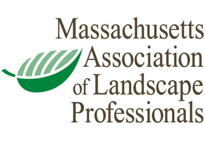massachusetts association of landscape professionals