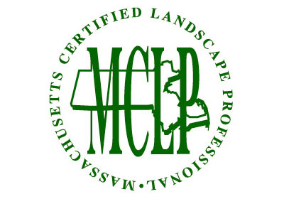 MCLP icon